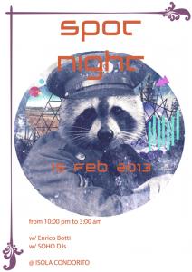 Schermata 2013-02-12 a 16.41.54