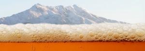 """SABATO 5 OTTOBRE 2013  """"la cuneo beve 3"""""""