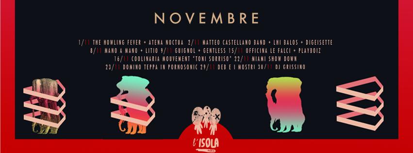 novembre-banner