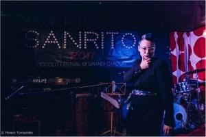 """PRESS: Vea ha vinto la terza edizione di """"Sanrito, piccolo festival di grandi canzoni"""" Versione alternativa e tutta cuneese del più celebre concorso di Sanremo"""